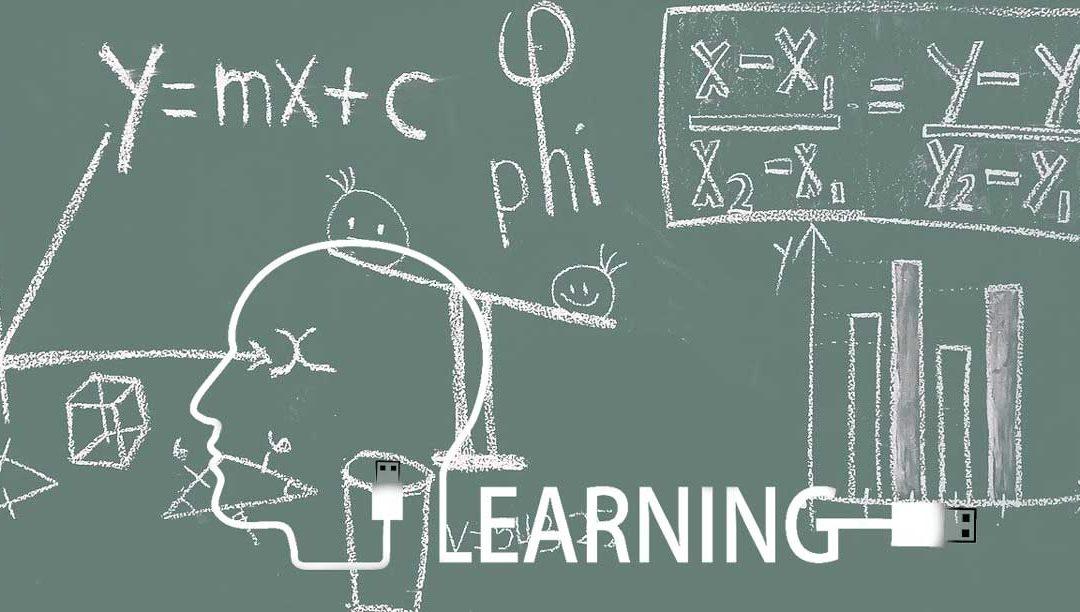 Gamification beim Lernen Fernlehre