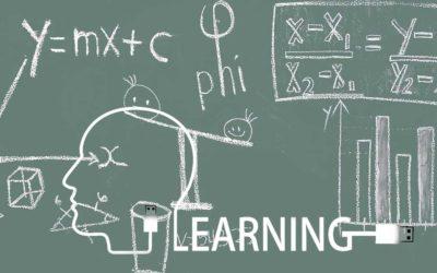 Die Kraft von Gamification 🕹 beim Lernen