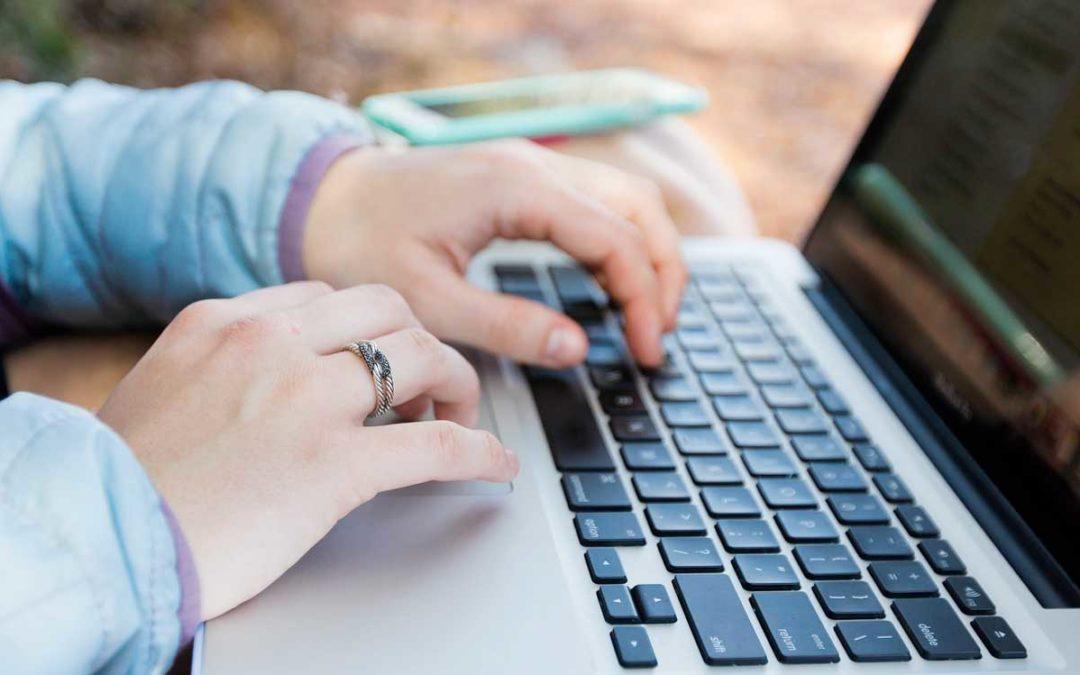 Berufsreifeprüfung und Fernlehre treffen auf Bildungskarenz und Bildungsteilzeit
