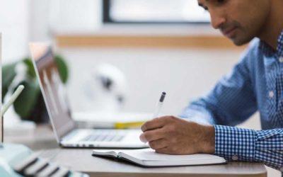 Teil 2: Berufsreifeprüfung und Fernlehre treffen auf Bildungskarenz und Bildungsteilzeit