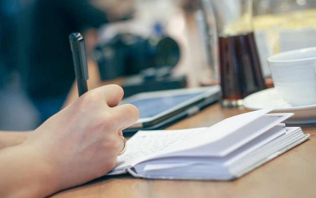 Blended Learning bringt alle Vorteile unter ein Dach