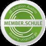 eeducation logo