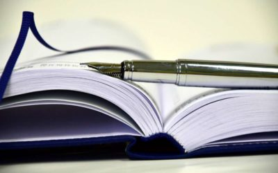 Die Qual der Wahl – Berufsreifeprüfung oder Studienberechtigungsprüfung?